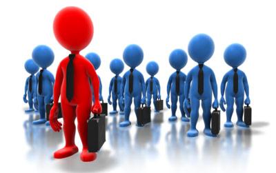 Company Leadership in Business M. Scott Gillis